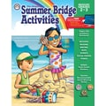 Summer Bridge Activities™ Workbook, Character Development, Grades 2 - 3