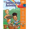 Summer Bridge Activities™ Workbook, Character Development, Grades 4 - 5