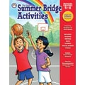 Summer Bridge Activities™ Workbook, Grades 5 - 6, 160 Pages