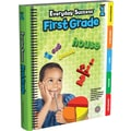 American Education Everyday Success™ First Grade Workbook