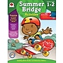 Summer Bridge Activities™ Workbook, Grades 1 - 2