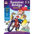 Summer Bridge Activities™ Workbook, Grades 2 - 3