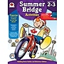 Summer Bridge Activities Workbook, Grades 2 - 3