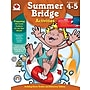 Summer Bridge Activities™ Workbook, Grades 4 - 5