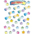 Carson-Dellosa Star Helpers Bulletin Board Set