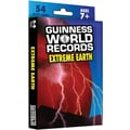 Carson-Dellosa Guinness World Records® Extreme Earth Learning Cards