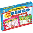 Carson-Dellosa Sight Words Bingo Board Game
