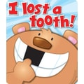 Carson-Dellosa I Lost a Tooth Motivational Stickers