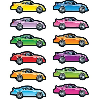 Formel 1 Clipart Pack Digitale as well Free Printable Race Track Game furthermore Race Car Border Clipart in addition Animated Race Track lcSlQuGfA9SgqQSRIEfjewQUcv7RGfQEsuG N1DvWlg moreover New Disney Cars Potty Training Chart. on race car track template