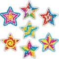 Carson-Dellosa Star Power Dazzle™ Stickers