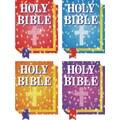 Carson-Dellosa Bibles Dazzle™ Stickers