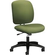 HON® ComforTask® Swivel/Tilt Task Chair, Clover