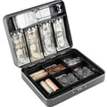 MMF Industries Combination Lock Cash Box