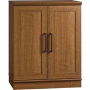Sauder® HomePlus™ Base Cabinet, Sienna Oak
