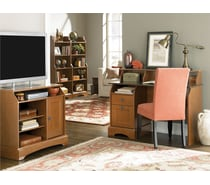 Sauder® Graham Hill Collection