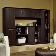 Sauder® HomePlus™ Collection, Dakota Oak