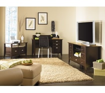 Sauder® Shoal Creek Collection