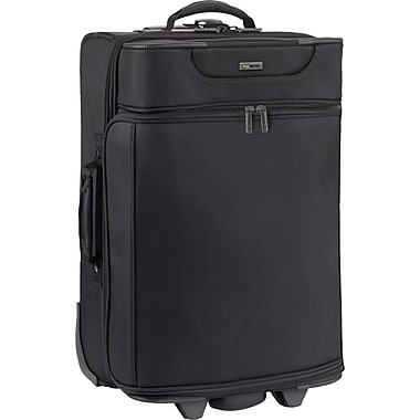 Solo™ 2-in-1 Rolling Business Traveler
