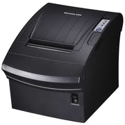 BIXOLON® SRP-350plusIIC 180 dpi 250 mm/sec Parallel Direct Thermal Receipt Printer