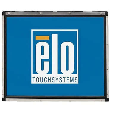 Elo Open-Frame Touchmonitors 1739L IntelliTouch - LCD monitor - 17in.