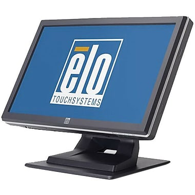 ELO 1919L 18.5in. LCD Touchscreen Monitor