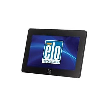 ELO 0700L 7in. LCD Touchscreen Monitor