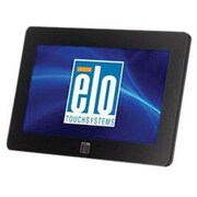 Elo Touchmonitors 0700L AccuTouch - LED monitor - 7