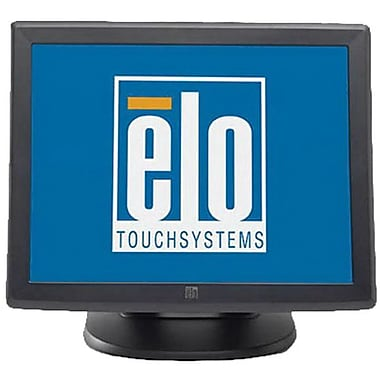 ELO 1522L 15in. LCD Touchscreen Monitor