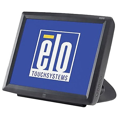 ELO 1529L 15in. LCD Touchscreen Monitor