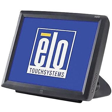 Elo Desktop Touchmonitors 1529L IntelliTouch - LCD monitor - 15in.