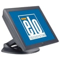 Elo Entuitive 3000 Series 1729L - LCD monitor - 17in.