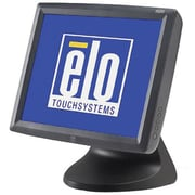 Elo 1915L IntelliTouch - LCD monitor - 19""