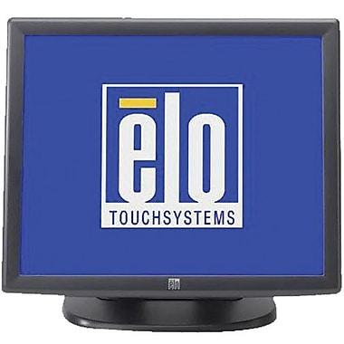 Elo 1915L - LCD monitor - 19in.