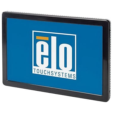 ELO 2239L Open-Frame 26in. LCD Touchscreen Monitor