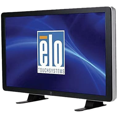 ELO 4200L 42in. LCD Touchscreen Monitor