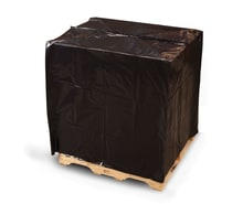 Pallet Covers & Sheeting