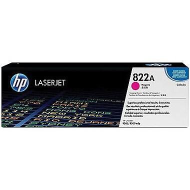 HP 822A Magenta Image Drum (C8563A)