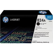 HP 824A Black Image Drum (CB384A)