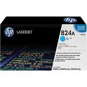 HP 824A Cyan Image Drum (CB385A)