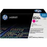 HP 824A Magenta Image Drum (CB387A)