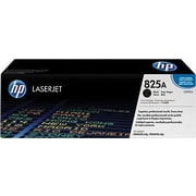 HP 825A Black Toner Cartridge (CB390A)