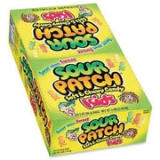 Sour Patch Kids® Grab-and-Go Candy