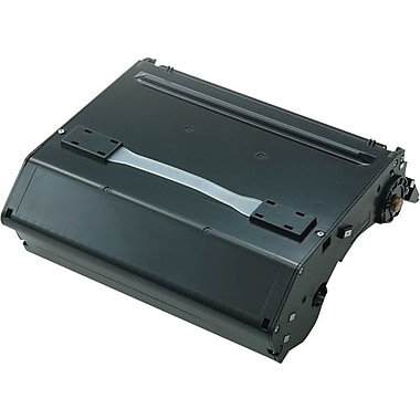 Epson Black/Color Photo Conductor Kit (S051104)