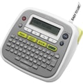 Brother® P-touch® PT-D200 Label Maker