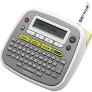 Brother P-Touch RPTD200 Refurbished Label Maker