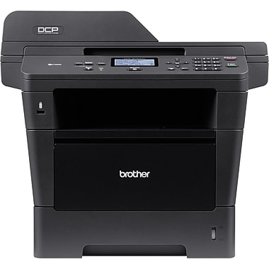 Brother DCP-8150DN Laser Multi-Function Copier