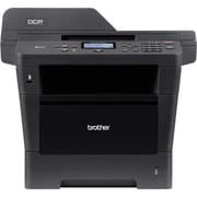 Brother Laser Multi-Function Copier (DCP-8150DN)
