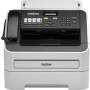 Brother® IntelliFAX® 2940 Laser Plain-Paper Fax