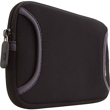 Case Logic 7in. Tablet Sleeve