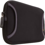 Case Logic 7 Tablet Sleeve